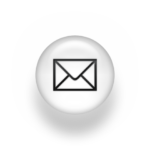 piktogram pro doručení e-mailové pošty