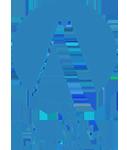 Obchodní akademie Dušní